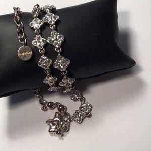 Givenchy Vintage Sparkle